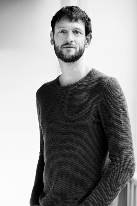 fotoshoot 2014 baard